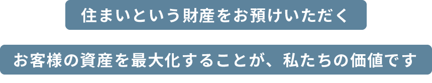 shikiri